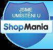 Navštivte Luxo-koupelny.cz u ShopMania