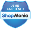 Navštivte Mmbutik.cz u ShopMania