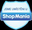Navštivte Bagisimo.cz u ShopMania