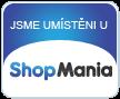 Navštivte Fresha.cz u ShopMania