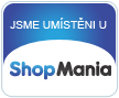 Navštivte Kocarkyspinkej.cz u ShopMania